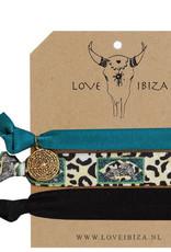 Love Ibiza Wild & Wonder