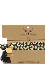 Love Ibiza Coachella 24