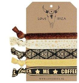Love Ibiza Coffee or tea