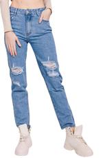 EMB Jeans Boyfriends
