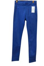 EMB Pantalon christy bleu peps