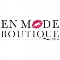 Boutique en ligne vêtements pour femme du 42 au 56