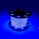 Cordon lumineux LED bleu - Bande LED | Bleu