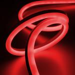 Néon LED - Rouge - NULI