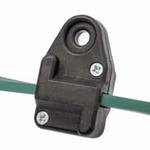 Oeillet de suspension / pièce d'extrémité