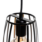 Lampe suspendue Maya