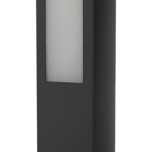 Lampe extérieur industrielle Stein - anthracite