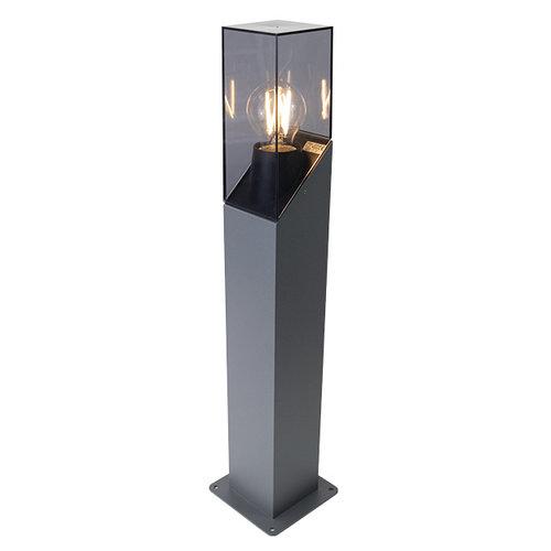 Lampe extérieur industrielle Jet - anthracite