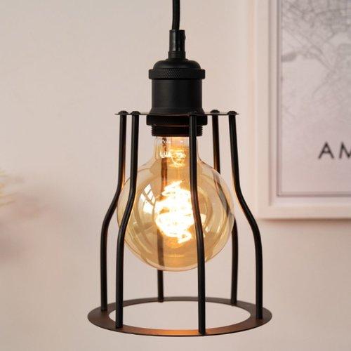 Lampe suspendue Diego