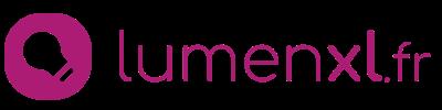LumenXL.fr
