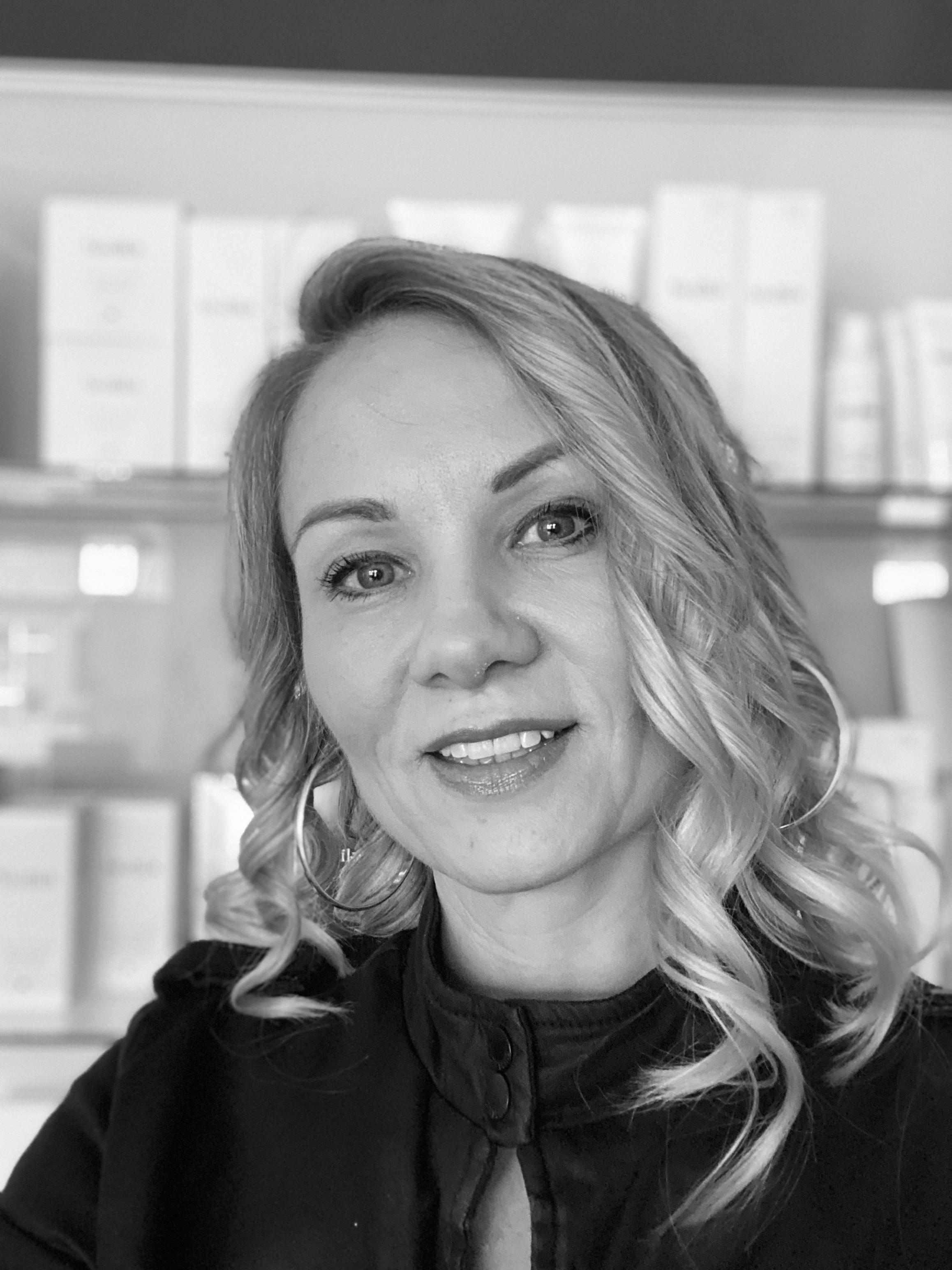Looxs Skinstore | 8 jaar officiële Medik8 specialist!
