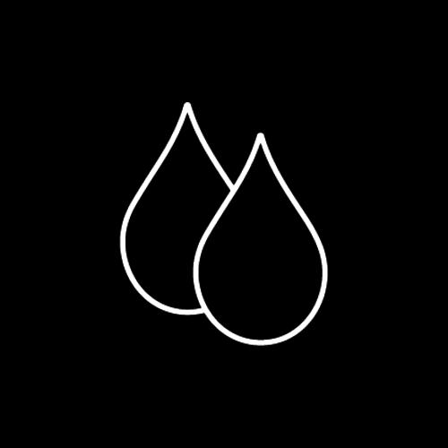 Zelf e-liquid maken (D.I.Y.)