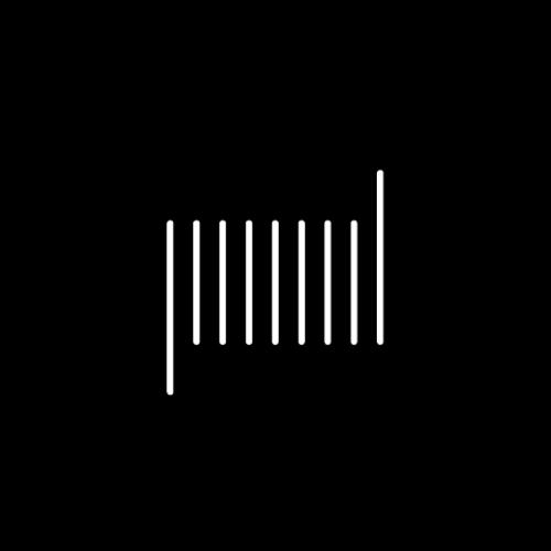 Smok Pod / A.I.O. coils