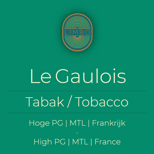 Liquideo Le Gaulois