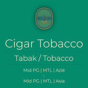 Aramax Max Cigar Tobacco