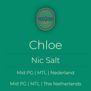 DVTCH Chloe