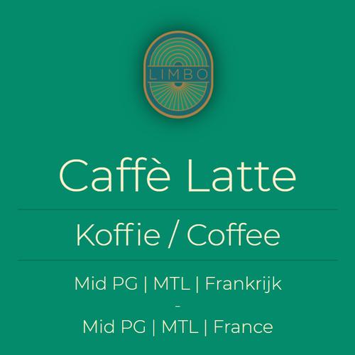 Cirkus Caffe Latte