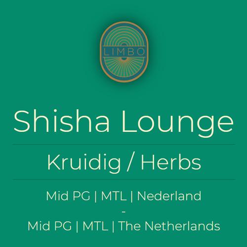 Millers (Chrome Line) Shisha Lounge