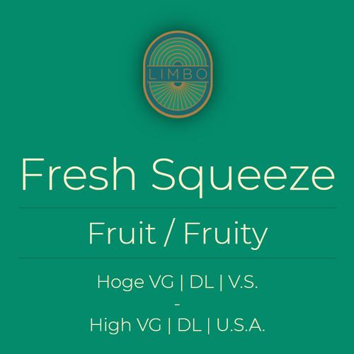 Element Fresh Squeeze