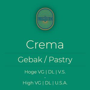 Element Crema