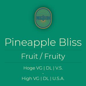 Element Pineapple Bliss