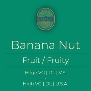 Element Banana Nut