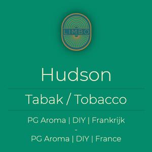 VDLV Copy of Hampton Tobacco aroma vdlv