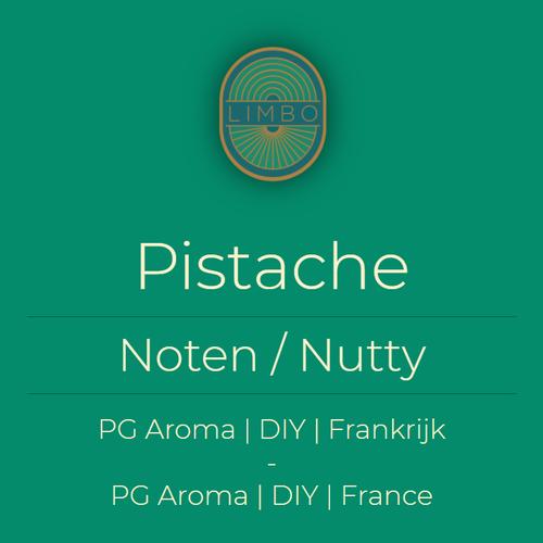 VDLV Pistachio aroma vdlv