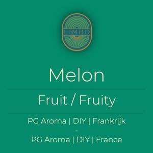 VDLV Melon aroma vdlv