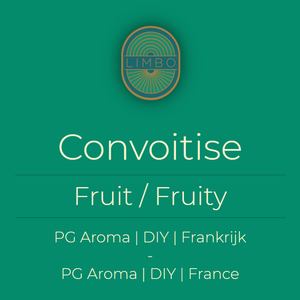 VDLV Copy of Apple Aroma vdlv