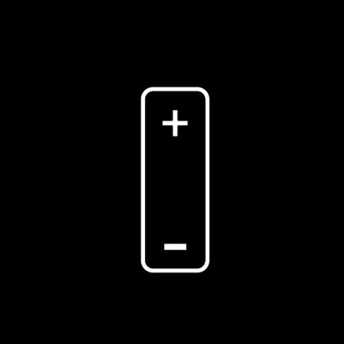 Mijn batterij gaat heel snel leeg