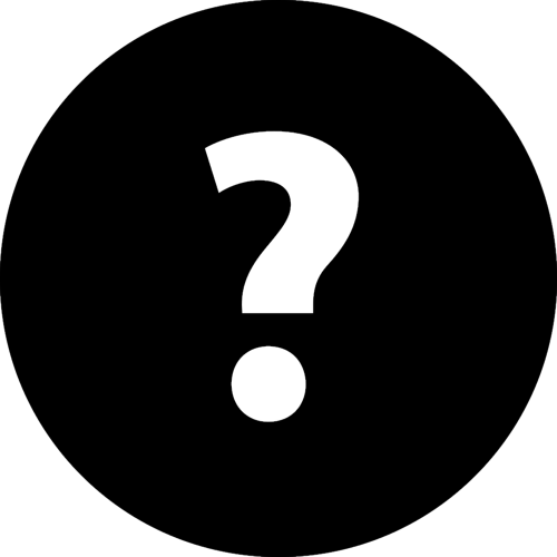 Eerste hulp | Starters vragen