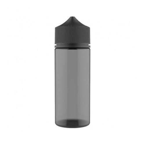 Chubby Gorilla Bottle 120 ml