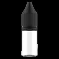 Bottle 10 ml