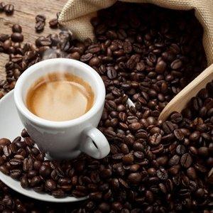 The Flavor Apprentice Espresso  Flavor (15 ml)