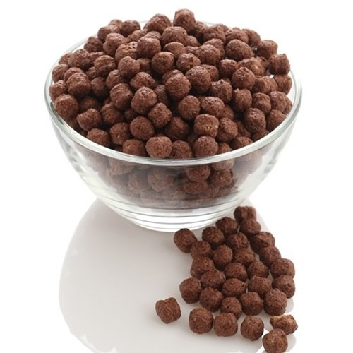 The Flavor Apprentice TFA - Cocoa Rounds Flavor  (15 ml)
