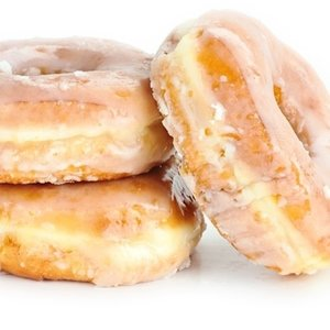 The Flavor Apprentice Frosted Donut Flavor  (15 ml)