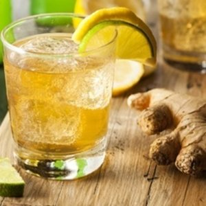 The Flavor Apprentice Ginger Ale (NF)  Flavor (15 ml)