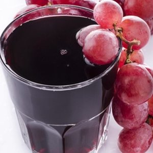 The Flavor Apprentice Grape Juice  Flavor (15 ml)
