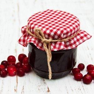 The Flavor Apprentice Cranberry Sauce  Flavor (15 ml)