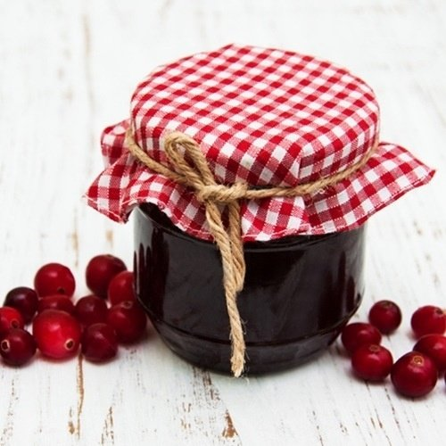 The Flavor Apprentice TFA - Cranberry Sauce  Flavor (15 ml)
