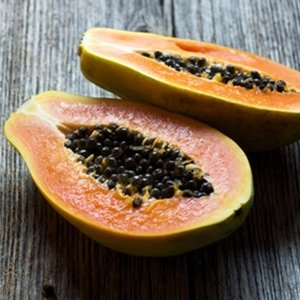 The Flavor Apprentice Papaya Flavor  (15 ml)