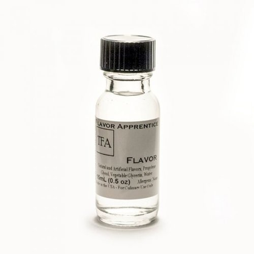 The Flavor Apprentice TFA - Papaya Flavor  (15 ml)