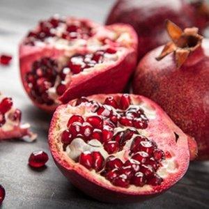 The Flavor Apprentice Pomegranate  Flavor (15 ml)