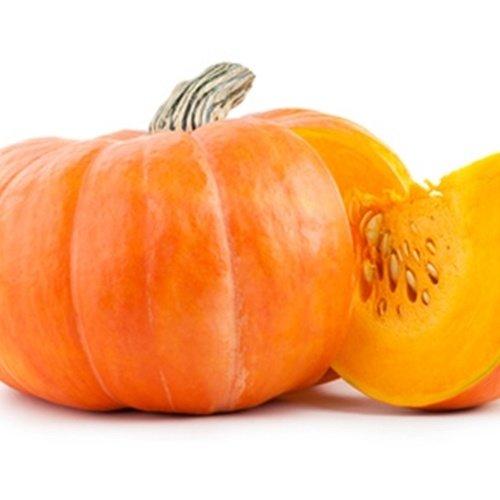 The Flavor Apprentice Pumpkin  Flavor (15 ml)