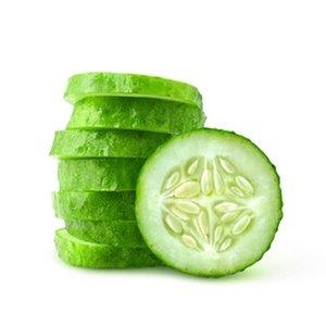 The Flavor Apprentice Cucumber Deluxe  Flavor (15 ml)
