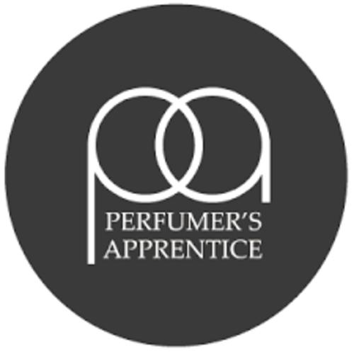 The Flavor Apprentice (TFA/TPA)