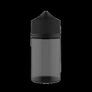 Chubby Gorilla Bottle 75 ml