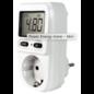 Power Energy meter - Mini