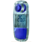 Solar thermometer Parrot